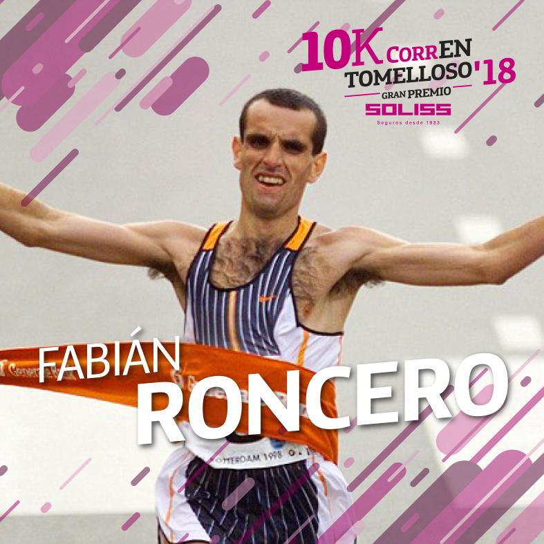 fabián-roncero-runner-man
