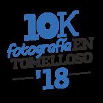 10k-tomelloso-fotografía