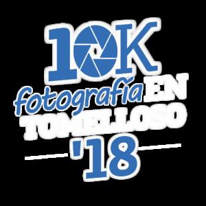 10k-fotografía-tomelloso