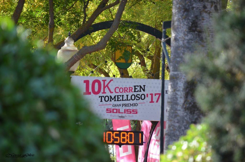 10K-tomelloso-meta