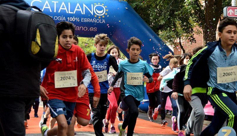 carreras-infantiles-catalano